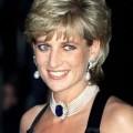 Putri Diana Dinilai Kejam oleh Sepupu Pangeran Charles