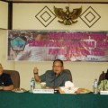 54 Korban Kasus Trafiking di Sulut