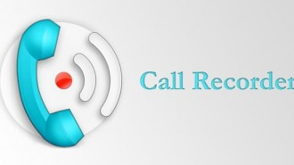 Ilustrasi Call Recorder