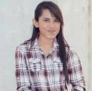 Ketua API Kartini Manado tes