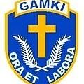 120px-Logo-gamki