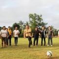 eman sepak bola