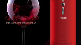 ZE551_SocialPost-red