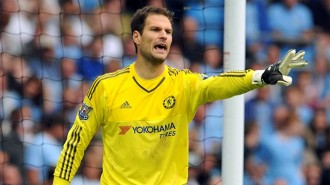 begovic--pushing-on.img.png