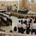 537 PSL IPDN Rebut Jatah 25 Praja Utusan Sulut