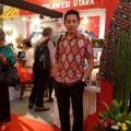 Dekranas di Jakarta