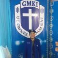 Jaringan Benang Biru Bersatu Kawal Hasil Musda KNPI Manado