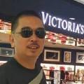 Sekretaris Panitia Musorkot ke II Kota Tomohon Torry Kojongian