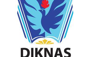 diknas new