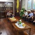 GMKI minta segera Copot Kapolres Manado