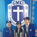 BPC GMKI Manado