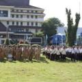 SK Roring Dibatalkan, 10 Kepala SKPD Dikembalikan Jabatannya
