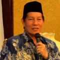Selamat  Beribadah Puasa di Bulan Suci Ramadhan 1437 Hijriah