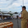 Festival Pesona Bunaken Jadi Entry Point Pariwisata Sulut