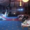 Ibadah Natal Pelpap GPdI Sulut