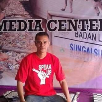 Besok, Journalist Award dan Natal AJI Manado