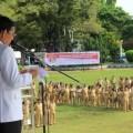 Walikota GSVL Ajak Jadikan Manado Aman, Nyaman, Rukun dan Damai