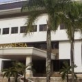 Bank Indonesia Sulut