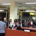 2.200 Turis Tiongkok Berlibur di Sulut