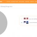 Menanti Perhitungan Suara PILKADA Bolmong dan Sangihe