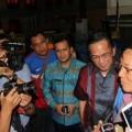 Walikota GSVL Apresiasi Film Senjakala di Manado