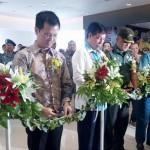 HERO Group Persembahkan Giant Ekstra Manado Maramis untuk Warga Sulut