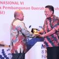 Gubernur Olly Dondokambey Jamin Kemudahan Investasi Di Sulut