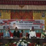 Kota Kotamobagu Turut Menopang Proses Pembangunan Sulut.