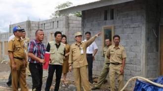 Pembentukan Kelurahan Pandu Cerdas Segera Direalisasikan