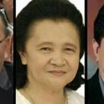 Jelang Musda GPdI, Tiga Calon Ketua Galang Dukungan Gembala