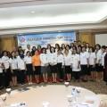 Pemprov Sulut Gelar Pelatihan Konvensi Hak Anak