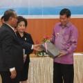 Raih WDP, Pemkot Manado Segera Perbaiki Kekurangan