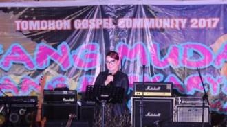 KKR Gospel