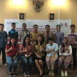 Peserta BPJS Kesehatan Cabang Manado Capai 923.571 Jiwa