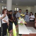 Soft Opening Kantor Pelayanan Publik
