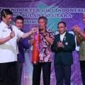 Walikota GSVL Ajak Dokter Gigi Sukseskan Manado Fiesta 2017