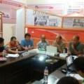 Tinangon Dukungan Minimal Cabup Minahasa Jalur Perseorangan 23.652 Pemilih