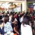 Stand Pameran Tomohon Ultah 53 Sulut, Jadi Primadona