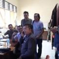 Dukcapil Manado Temukan KTP Palsu Berblangko Warga Kakenturan Bitung
