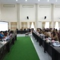 DPRD Tomohon Desak Pemkot Benahi Data Kependudukan