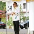 JFE Relevansi Pancasila Jawab Kemajemukan Indonesia