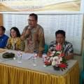 Pemkot Gulirkan Lomba Administrasi Kecamatan