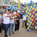 Rally Wisata JManPas, Sukses