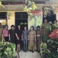Komisi III DPRD Tomohon Lakukan Pantauan Penyelenggaraan Sekolah