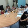 Terkait Demi Sopir, Komisi II DPRD Tomohon Panggil Dinas Perhubungan