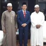 Manado Sebagai Kota Paling Toleran di Indonesia