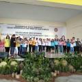 Walikota JFE Keteladanan Guru Jadi Panutan Anak Didik