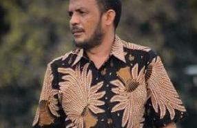 Abdul-Eba-Nani-286x270