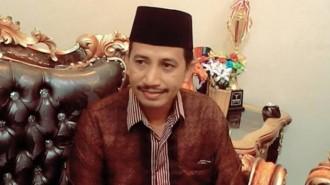 Saiful-Ambarak2