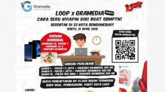 poster-gremedia-sbmptn_20180401_175220